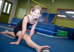 Dance Class Pics - 07-30-2019 -_0430