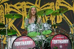 Tortharry 04