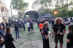 festiwal 64