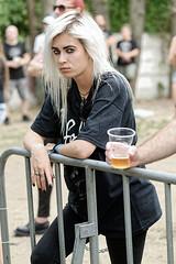 festiwal 56