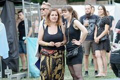 festiwal 30