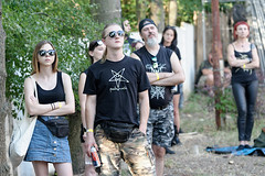 festiwal 21