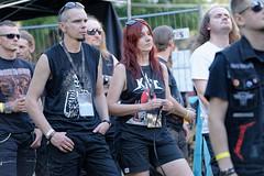 festiwal 20