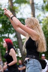 festiwal 52
