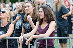 festiwal 29