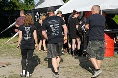 festiwal 16