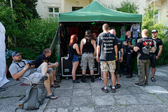 festiwal 15