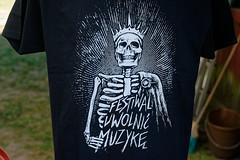 festiwal 05