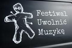 festiwal 02