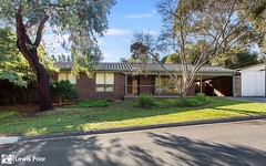 16 Ernest Crescent, Happy Valley SA