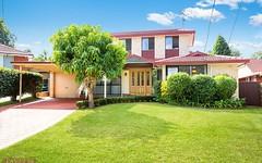 20 Jason Place, North Rocks NSW
