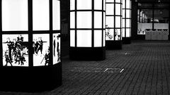 Onsen (kristenscotti) Tags: 30mm 60mm hakone japan night photography architecture art asia black blackandwhite brick building bw door glass highcontrast hotel japanese lighting lightroom lights microfourthirds mirror modern monochrome olympus onsen outside pattern pen penf photoshop pro reflection resort shadows signs streetvision symmetry traditional visuals white window yukata zoom zuiko ashigarashimodistrict kanagawaprefecture drawings ink