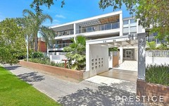 17/53-59 Denman Avenue, Wiley Park NSW