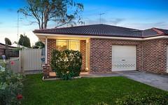 135 Glenwood Park Drive, Glenwood NSW