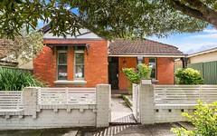 1 Cavey Street, Marrickville NSW