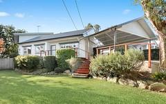 39 Saddington Street, Turramurra NSW