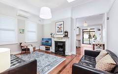 7 High Street, Carlton NSW
