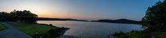 quabbinreservoir2019-181 (gtxjimmy) Tags: nikond7500 nikon d7500 1680mm summer newengland massachusetts ware belchertown quabbinreservoir swiftrivervalley sunset