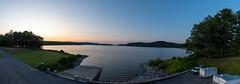 quabbinreservoir2019-180 (gtxjimmy) Tags: nikond7500 nikon d7500 1680mm summer newengland massachusetts ware belchertown quabbinreservoir swiftrivervalley sunset