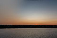 quabbinreservoir2019-176 (gtxjimmy) Tags: nikond7500 nikon d7500 1680mm summer newengland massachusetts ware belchertown quabbinreservoir swiftrivervalley sunset