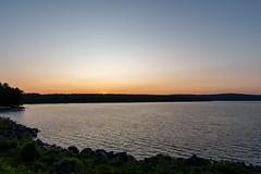 quabbinreservoir2019-174 (gtxjimmy) Tags: nikond7500 nikon d7500 1680mm summer newengland massachusetts ware belchertown quabbinreservoir swiftrivervalley sunset