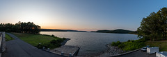 quabbinreservoir2019-173 (gtxjimmy) Tags: nikond7500 nikon d7500 1680mm summer newengland massachusetts ware belchertown quabbinreservoir swiftrivervalley sunset
