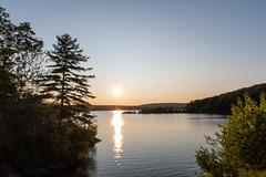 quabbinreservoir2019-166 (gtxjimmy) Tags: nikond7500 nikon d7500 1680mm summer newengland massachusetts ware belchertown quabbinreservoir swiftrivervalley sunset