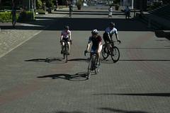 bicletas (davidhangell) Tags: costa rica puravida costarica nikond5300 nikon