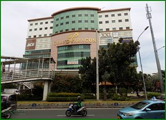 Jakarta Grand Paragon 20190412_095656 DSCN4615 (CanadaGood) Tags: color colour building indonesia java asia seasia jakarta batavia westjava indonesian asean javanese 2019 canadagood thisdecade sign advertising shoppingmall