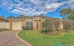 29 Outram Pl, Currans Hill NSW