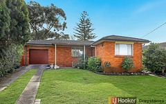 16 Baden Street, Greystanes NSW