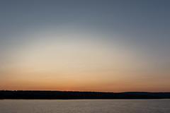 quabbinreservoir2019-178 (gtxjimmy) Tags: nikond7500 nikon d7500 1680mm summer newengland massachusetts ware belchertown quabbinreservoir swiftrivervalley sunset