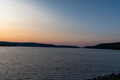 quabbinreservoir2019-177 (gtxjimmy) Tags: nikond7500 nikon d7500 1680mm summer newengland massachusetts ware belchertown quabbinreservoir swiftrivervalley sunset