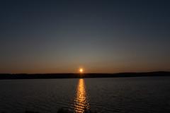 quabbinreservoir2019-171 (gtxjimmy) Tags: nikond7500 nikon d7500 1680mm summer newengland massachusetts ware belchertown quabbinreservoir swiftrivervalley sunset