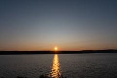 quabbinreservoir2019-170 (gtxjimmy) Tags: nikond7500 nikon d7500 1680mm summer newengland massachusetts ware belchertown quabbinreservoir swiftrivervalley sunset