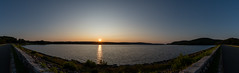 quabbinreservoir2019-169 (gtxjimmy) Tags: nikond7500 nikon d7500 1680mm summer newengland massachusetts ware belchertown quabbinreservoir swiftrivervalley sunset