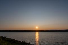 quabbinreservoir2019-168 (gtxjimmy) Tags: nikond7500 nikon d7500 1680mm summer newengland massachusetts ware belchertown quabbinreservoir swiftrivervalley sunset