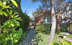 1100 Canterbury Road, Roselands NSW