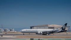 ZK-OKP (gankp) Tags: sanfranciscosfo sanfrancisco zkokp airnewzealand boeing 777319er