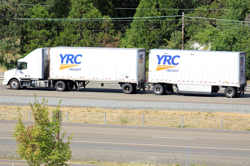 The World's Best Photos of yrcfreight - Flickr Hive Mind