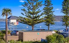 Unit 4/338 Trafalgar Ave, Umina Beach NSW