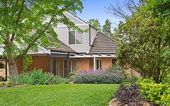 34/30-34 Greenoaks Avenue, Cherrybrook NSW