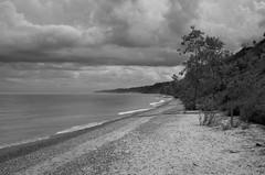 port beach (lostinblue) Tags: smc pentaxf 3570mm f3545
