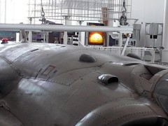 "Hawker XV-6A Kestrel 00105 • <a style=""font-size:0.8em;"" href=""http://www.flickr.com/photos/81723459@N04/48436068936/"" target=""_blank"">View on Flickr</a>"
