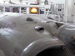 "Hawker XV-6A Kestrel 00104 • <a style=""font-size:0.8em;"" href=""http://www.flickr.com/photos/81723459@N04/48436069556/"" target=""_blank"">View on Flickr</a>"