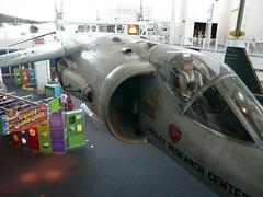 "Hawker XV-6A Kestrel 00099 • <a style=""font-size:0.8em;"" href=""http://www.flickr.com/photos/81723459@N04/48436073936/"" target=""_blank"">View on Flickr</a>"