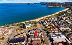 2/334 Trafalgar Avenue, Umina Beach NSW