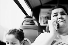 Stadt (tiltdesign2016) Tags: rolleiretro80s analogphotography bw plustekopticfilm7600ise leicam2 canon50mmf14leicascrewmountltm adonalrodinal150 portrait wuppertal stadt street strase