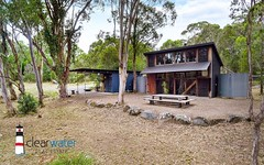 2/3 Summer Place, Bingie NSW