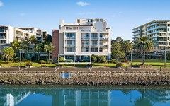 15 The Promenade, Wentworth Point NSW